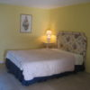 MALECOURSE Bedroom 3